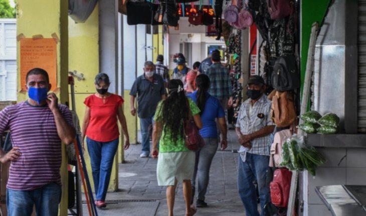Coronavirus Sinaloa: Latest news today July 17 on Covid 19