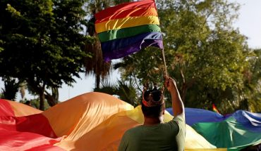 Court to rule whether Yucatan should approve equal marriage
