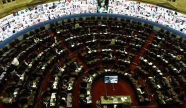 Deputies debate tax moratorium and reform to the bankruptcy law