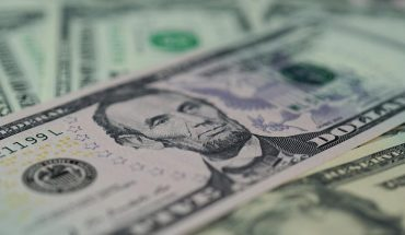 Dollar Price Today Sunday, July 5, 2020