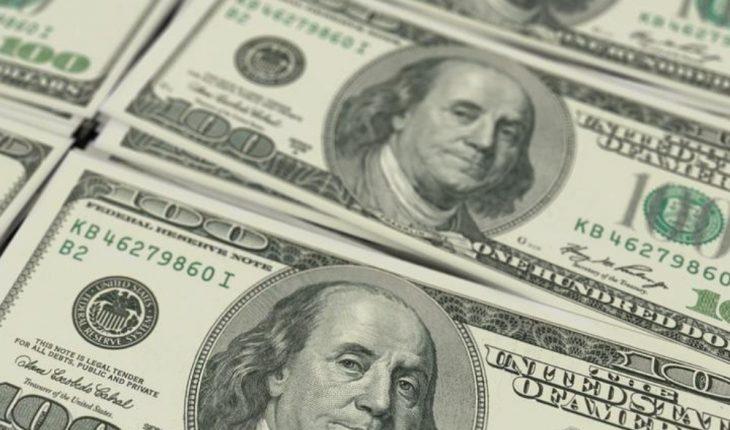 Dollar price today Thursday, July 16, 2020