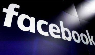 Facebook will remove Like button from pages
