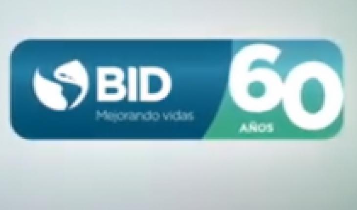 "Former Peruvian chancellors join Ricardo Lagos' ""concern"" for U.S. run to IDB presidency"