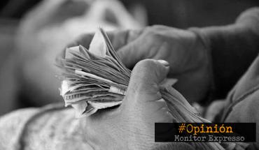En busca de culpables: cae el PIB en México – La Opinión Mtro. Miguel Angel Ayala Barajas