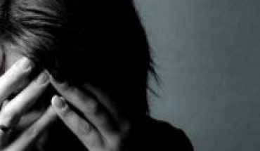 Going to psychotherapy, one of the emotional challenges of deconfunding