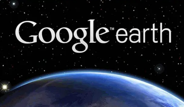 Google Earth shows their stories on its 15th anniversary (Video)
