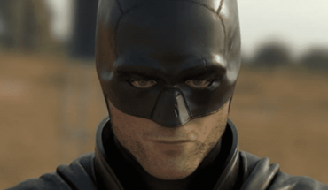 HBO announces new Batman series, will share universe with upcoming film