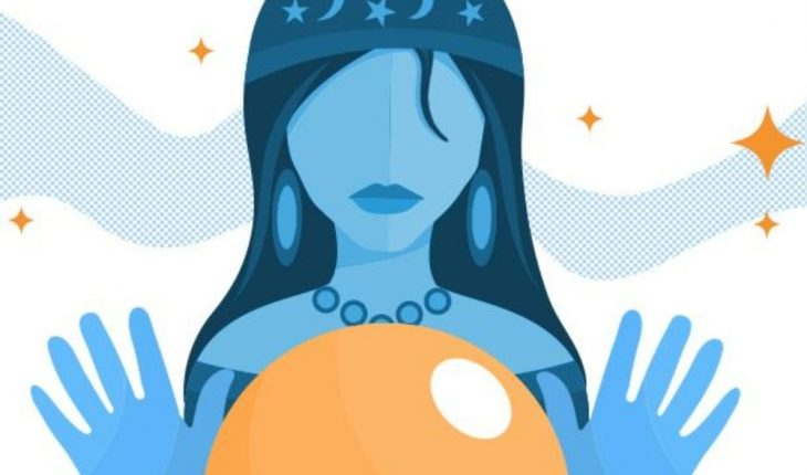 Horoscopes today Friday, July 17, 2020, what your starsign says