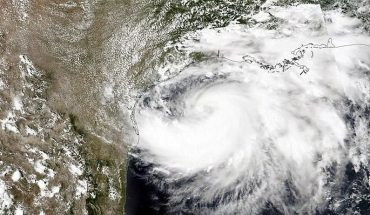 Hurricane Hanna hits Texas complicated by uptick in COVID-19 cases