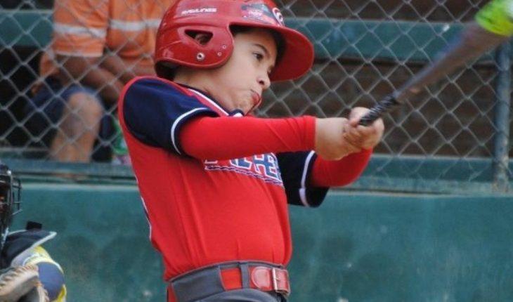 IMDA announces health protocols in baseball and softball in Ahome