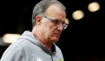"""Leeds owner: """"Bielsa is strict, meticulous. It's not easy to work with"""""""