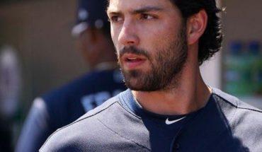 MLB: Swanson, Bravos beat Up Mets