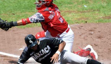 Mexican Baseball League cancels 2020 season by COVID