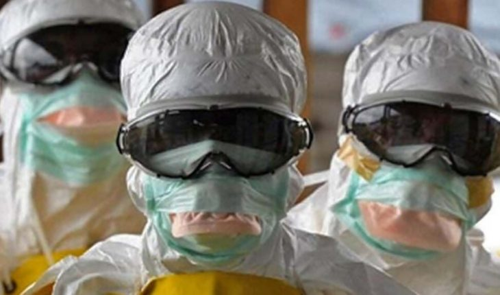 Mongolia, the first country to declare quarantine over black plague cases