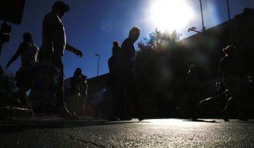 Nine communes leave quarantine and transition