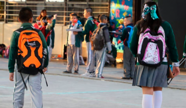SEE and municipal authorities coordinate protocols for back-to-school