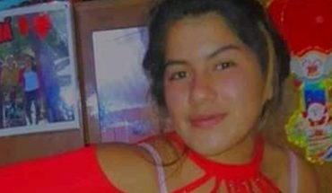 Seven suspects arrested for the rape and murder of teen Rocío Vera