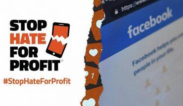 """Stop Hate for Profit"" the mega-publicity boycott that complicates Facebook and Instagram"