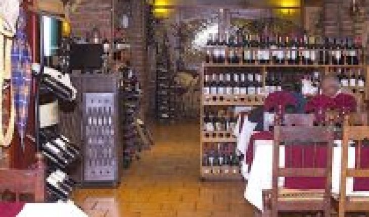The Araucanía began the process of reopening its restaurants after moving to stage 4