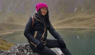 They sentence 5 years to femicide of a minor; EDOMEX