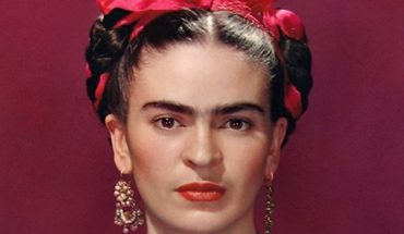 Today, Frida Kahlo would turn 113: a review of her life