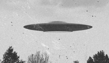 UFOs: Pentagon will make public some findings