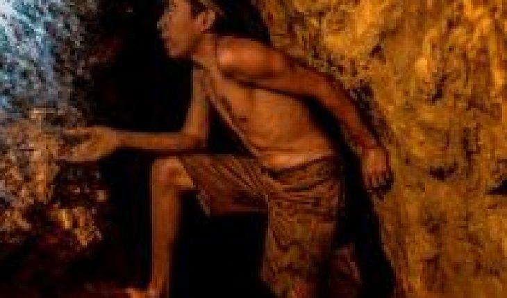 UN on alert: Bachelet denounces exploitation and abuses in Venezuela's Mining Arch