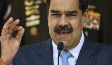 Venezuela's opponents' options decrease