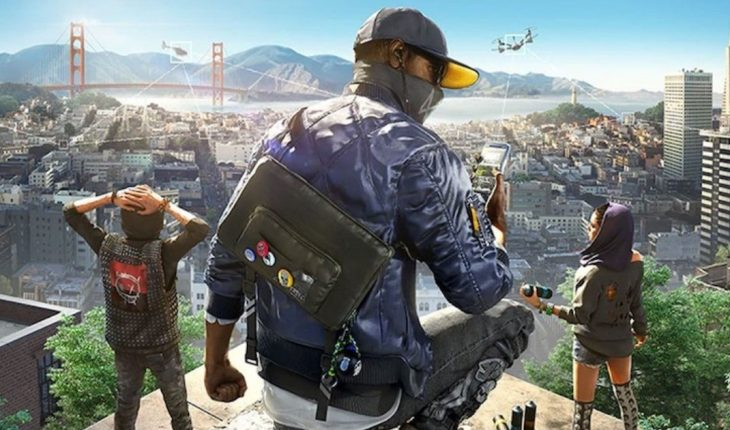 Watch Dogs 2 Free for PC: How to redeem a copy of the Ubisoft game