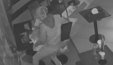 Wave of robberies in Quilmes: in two weeks robbed 8 restaurants