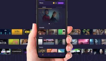 What it is and how Flixxo works, Argentina's new series platform