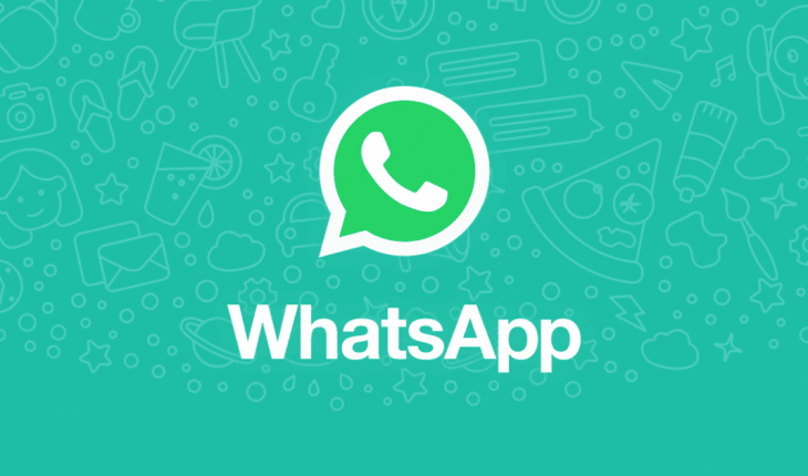WhatsApp will offer online financial services