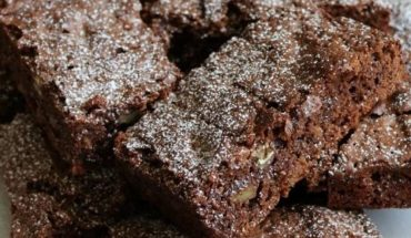 Young man arrested for sale of marijuana brownies in Gustavo A. Madero