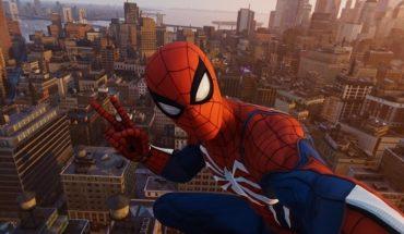 ¿Por qué se celebra el Día de Spider-Man?