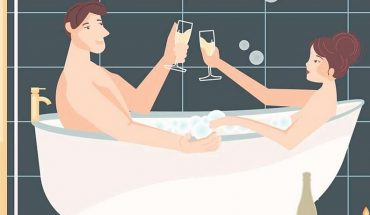 ¿Quiere hacer más osada y lúdica su vida sexual? Estas aplicaciones podrían ser de gran ayuda