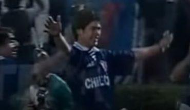 25 años después, y con tecnología tipo VAR, se resuelve la última gran polémica del fútbol chileno