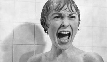"""A 60 años de """"Psicosis"""" de Hitchcock: cómo ver al maestro del suspenso en los servicios de streaming"""