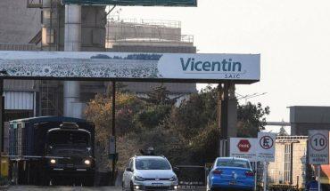 AFIP denunció a Vicentin por usar facturas apócrifas