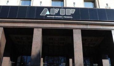 AFIP extiende beneficios para aliviar el impacto económico de la pandemia