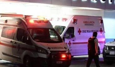 Accidente automovilístico en la carretera Culiacán- Pericos, deja una persona sin vida