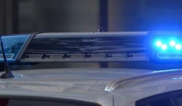 Acusan abuso policial contra repartidor en CDXM