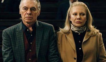 Análisis   Crímenes de Familia, un thriller que se conecta con la coyuntura