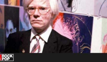 Andy Warhol y sus mejores diseños de portadas de discos — Rock&Pop