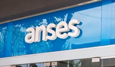Anses presentó 295 denuncias penales por maniobras fraudulentas relacionadas al IFE