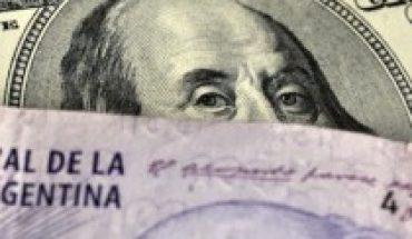 """Argentina busca extraordinario aporte de los """"super ricos"""" para recaudar más de US$ 4.000 millones"""