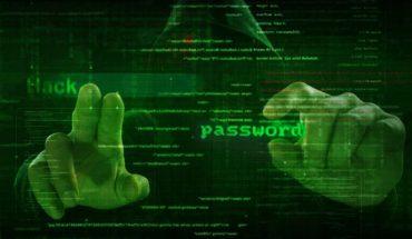 Arrestan a posible responsable del hackeo en Twitter de Obama, Gates y otros