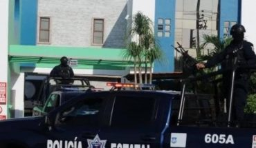 Asegura SSP que policía no fue baleado en motel de Culiacán, Sinaloa