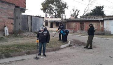 Asesinan a una mujer que salió en defensa de su hijo durante una pelea