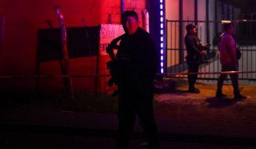 Asesinan en Guerrero al periodista Pablo Morrugares