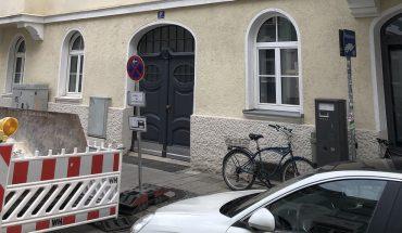 Autoridades alemanas catean propiedades de la esposa de Lozoya